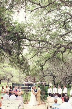 104 Best Tx Hill Country Weddings Images Dream Wedding Wedding