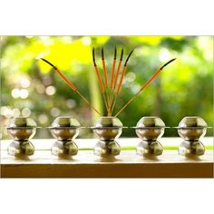 Machine Tools, Incense Sticks, Regional, Almond, Fragrance, Surface, Indian, Pure Products, Orange