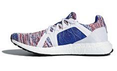 2018 adidas by Stella McCartney Ultraboost Parley Shoes multicolour.  Ultraboost e05d8f2a7982a