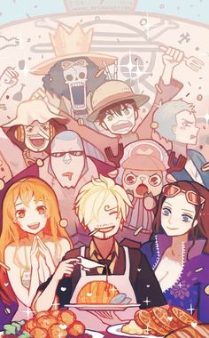 Find images and videos about anime, one piece and luffy on We Heart It - the app to get lost in what you love. Anime Yugioh, Manga Anime, Anime Body, Anime Pokemon, Anime Kawaii, Anime One Piece, Sanji One Piece, One Piece Fanart, Totoro