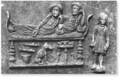 Sarkophag 1