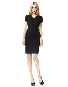Ladress Jerry - black
