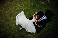 taller de fotografia de boda fran solana fotografo