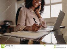 Laptop, Stock Photos, Image, Women, Laptops, Woman