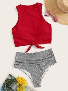 NEW Baby Boys size 000  Long sleeve Swimsuit unitard bathers LEAVES  Hat UPF50