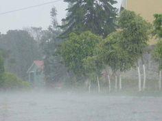 Continuarán lluvias intensas en el País - http://notimundo.com.mx/mundo/continuaran-lluvias-intensas-en-el-pais/7309