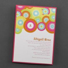 Damask Floral Geometric Card Stock 250gsm printed Yellow Blue wedding cardstock