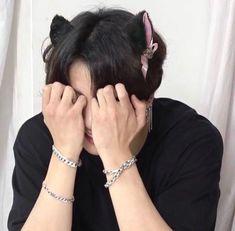 Kookie Bts, Jungkook Cute, Foto Jungkook, Foto Bts, Jung Kook, Taehyung, Les Bts, Wattpad, Googie