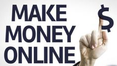 This is a safe method and very easy to apply into your work, it takes a little bit of time daily but it's worth it once you see the power that it has.  #onlinemarketing #internetmarketing #marketing #affiliate #affiliatemarketing #workfromhome #money