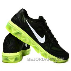 http://www.bejordans.com/free-shipping6070-off-germany-nike-air-max-2010-mens-running-shoes-on-sale-black-and-green-dyyre.html FREE SHIPPING!60%-70% OFF! GERMANY NIKE AIR MAX 2010 MENS RUNNING SHOES ON SALE BLACK AND GREEN DYYRE Only $99.00 , Free Shipping!