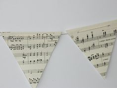 Music note party theme etsy 58 ideas for 2019 Music Themed Parties, Music Party, Retirement Parties, Grad Parties, Party Food Themes, Ideas Party, Sheet Music Crafts, Graduation Open Houses, Wedding Reception Centerpieces