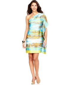 4882e7dfc7d 55 Best Calvin Klein Dresses images