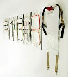 Dumpling - The Backpack by Shin Ji-Young » Yanko Design