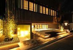 京都で人気のおしゃれな 宿・ホテル・町屋 まとめ