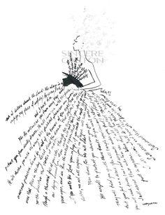 Design Fashion Sketches Illustration Sketchbook Ideas Ideas For 2019 Fashion Illustration Sketches, Fashion Sketchbook, Fashion Sketches, Illustration Art, Sketchbook Ideas, Art Mural Fashion, Fashion Painting, Fashion Art, Mode Collage