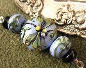 Kerri Beads..I love these