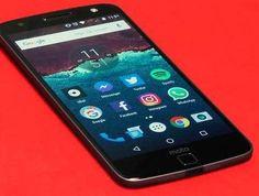 A Lenovo anuncia novo Android para o seu principal smartphone, o Android 7.0 já começou a chegar ao celular mais importante da linha Moto. http://www.blogpc.net.br/2016/12/Lenovo-anuncia-o-Android-7-0-para-o-seu-principal-smartphone.html #AndroidNougat #Lenovo