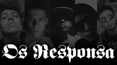17Gus,Arma Xiss,BorgesMC,EBR,EBR Crew,elem3nt,Gabe,Gabelegal,GCNdS,Gustavo,#Hard #Rock,#Hardrock #70er,MicRuimRimaBoa,MRRB,NRec,NRecords,Os Responsa,Rap,#Saarland,Sefu,#Sound,t...,#warlock OS RESPONSA – 17Gus #part. Sefu, Gabe, #Warlock e BorgesMC - http://sound.saar.city/?p=32867