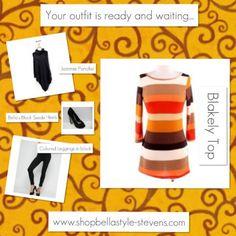 http:/www.shopbellastyle-stevens.com