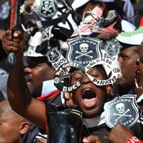 Up the Bucs! Kaizer Chiefs, Orlando, Pirates, Soccer, Fans, Sports, Hs Sports, Orlando Florida, Futbol