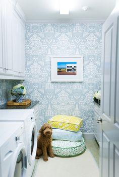 Gray Malin - Interior Decorating with Prada Marfa