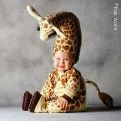 Thank you Tom Arma (baby costume designer extraordinaire) for making this a real thing.  sc 1 st  Pinterest : animal costume for baby  - Germanpascual.Com