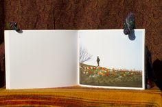 齋藤陽道 写真集「感動」 Harumichi Saito photobook「Kando」