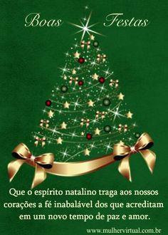 Merry Chistmas, Merry Christmas To You, Vintage Christmas Cards, Christmas Signs, Christmas Wishes, Christmas And New Year, Christmas Holidays, Christmas Wreaths, Christmas Bulbs