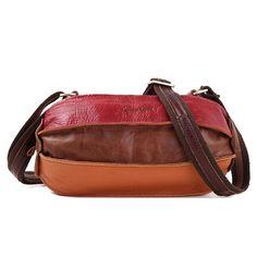 297a5d5eca Designer Brand Ladies Shoulder Bag