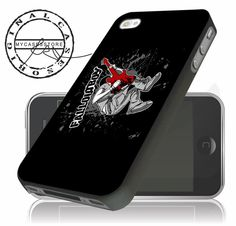 Fall Out Boy I Dont Care iPhone 4/5/5c/6 Plus Case, Samsung Galaxy S3 – mycasesstore