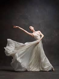 """Résultat de recherche d'images pour """"Tiler Peck, by Ken Browar and Deborah Ory, NYC Dance Project"""""""