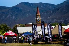 Cricket on the Village Green In The Heart, The Locals, Cricket, South Africa, Green, Nature, Pictures, Photos, Naturaleza