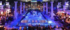 Vegas Uncork'd 2018