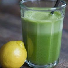 The Anti-Hypothyroidism Juice.  The thyroid gland is the body's internal thermostat. It regulates the body temperature by secreting hormones that control how quickly the body burns calories and uses energy. Hypothyroidism is the under-production of the thyroid hormone. This recipe can help relieve hypothyroidism..  Ingredients: Bunch of #watercress leaves and stem, 1 #apple, 1 cup #parsley, 1/2 cup #lemon juice.
