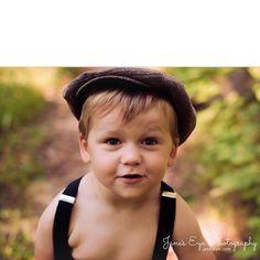 #childphotography #childphotographer #nj #njphotographer #northjerseyphotographer #northjerseychildphitographer