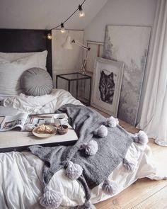 Low bed Delta Breezes... — Marideko   @marzena.marideko
