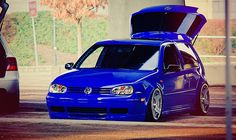 Golf Tips Magazine Subscription Product Vw Mk4, Vw Golf Mk4, Volkswagen Golf, Golf 4, Ferrari, Car Mods, Jazz Blues, Car Tuning, Hot Cars