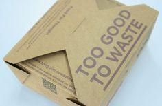 unilever calls for a united front against food waste. triple pundit.