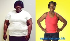 The change here is simply AMAZING! http://mysecretsuccess.info