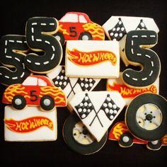 #hotwheels #racecar #hotwheelscookies