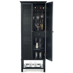 Bar Cabinet - $1,199.99