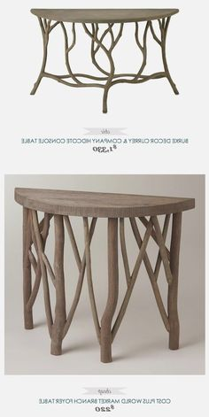 Renate Upholstered Dining Room Bench More Picture Please Visit Infagar