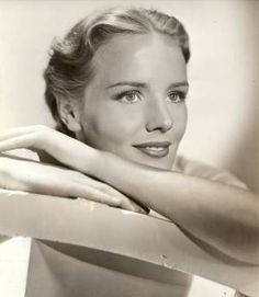 Frances Farmer: Shedding Light on Shadowland - her tumultuous life and involuntary commitments to mental institutions