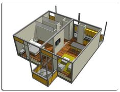 Google Image Result for http://www.containerhomes.net/_images/otros ...