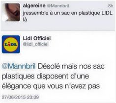 Blagues Funny Tweets, Funny Memes, Jokes, Funny French, Funny Messages, Kpop, Funny Cute, Laugh Out Loud, Best Quotes