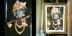 :) Krishna