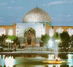 Kuwait city , Arab , Amazing