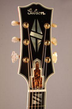 http://guitars.com/inventory/eh6806-2000-gibson-custom-super-400-sopisticated-lady