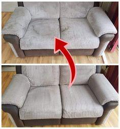 Doğal Temizlik | lekeciakricitablet.com Throw Pillows, Bed, Home, Toss Pillows, Cushions, Stream Bed, Ad Home, Decorative Pillows, Homes