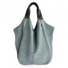 http://www.shoppable.it/borsa-oversize-menta.html